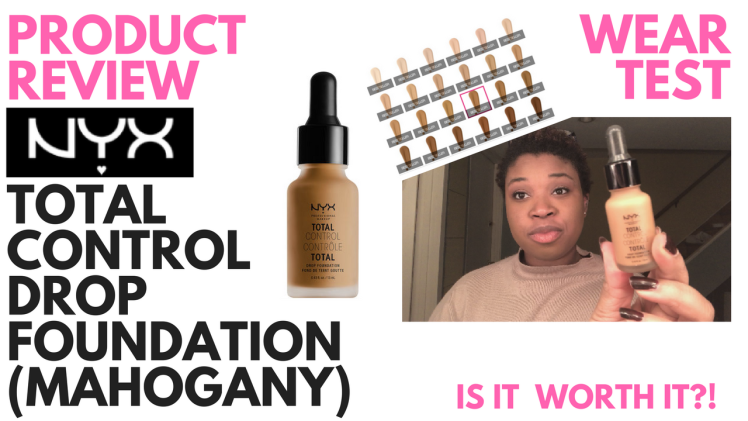 Product Review (24)